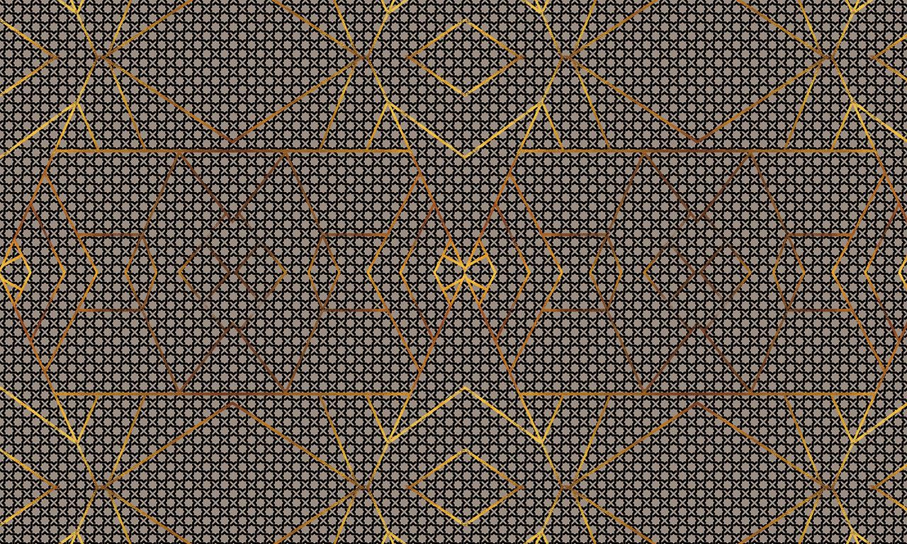 carta-parati-Geodor-texture