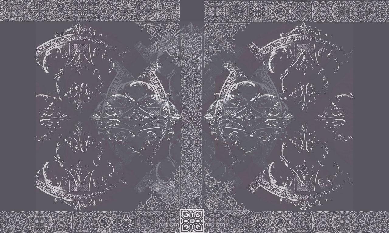 carta-parati-Koro-texture
