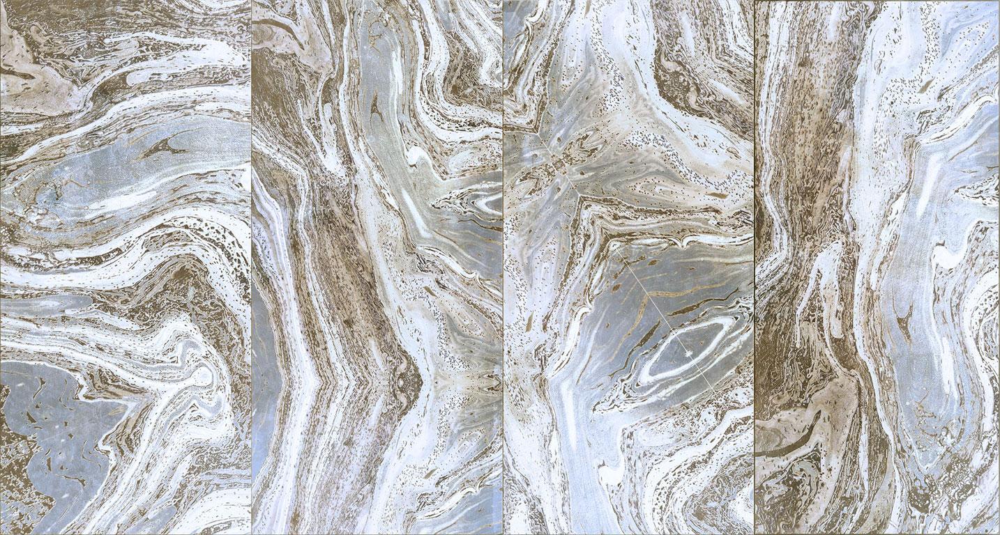 carta-parati-Maphur-texture1