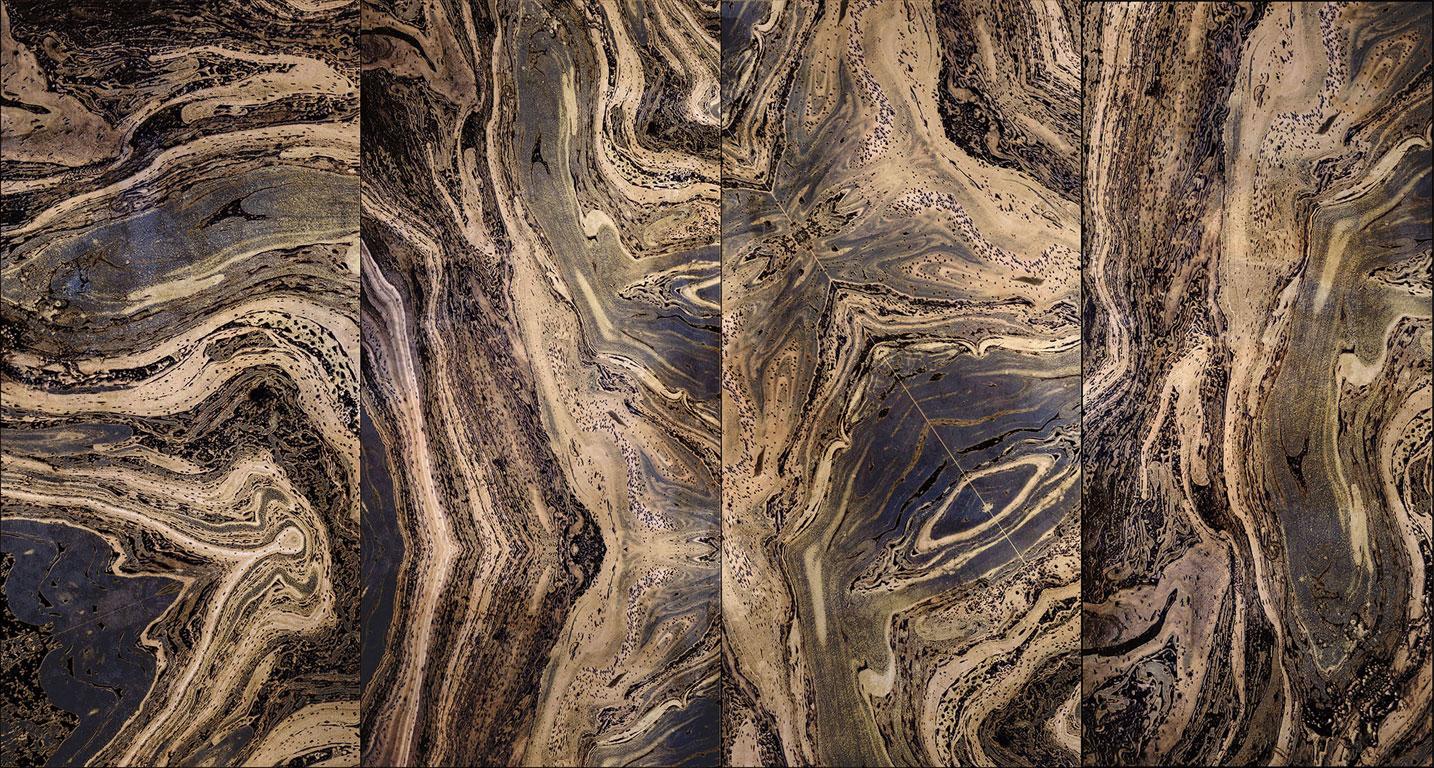 carta-parati-Maphur-texture2