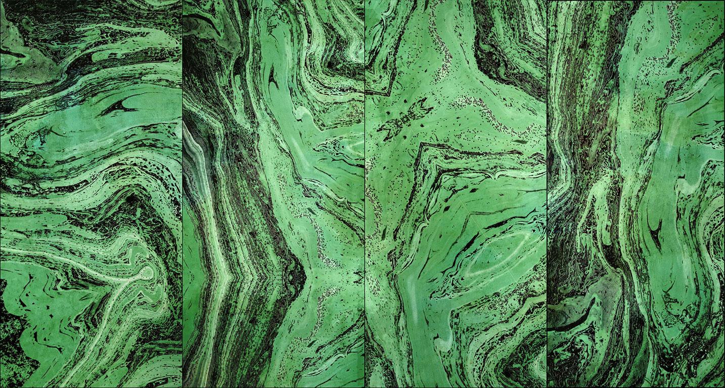 carta-parati-Maphur-texture3