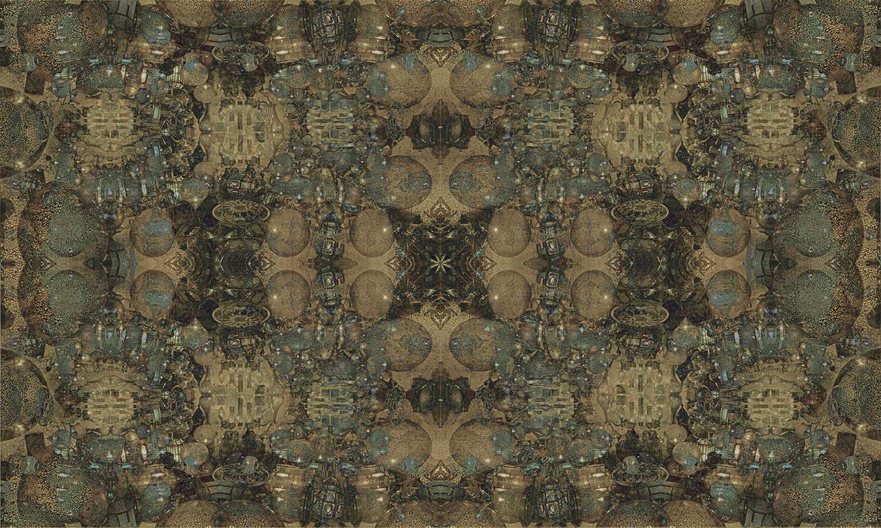carta-parati-Morok-texture2