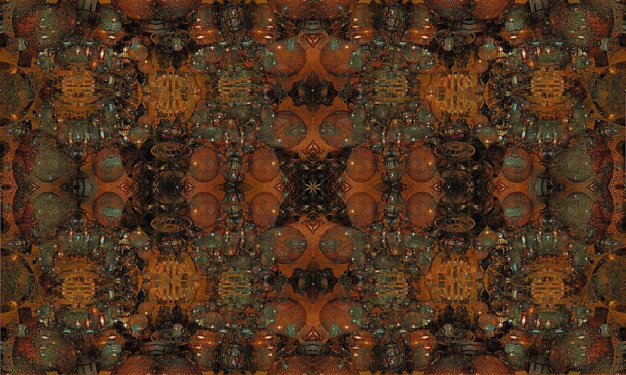 carta-parati-Morok-texture3
