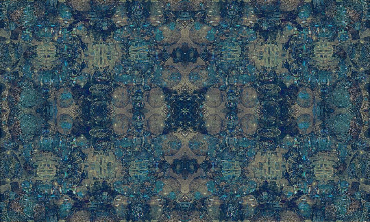carta-parati-Morok-texture4