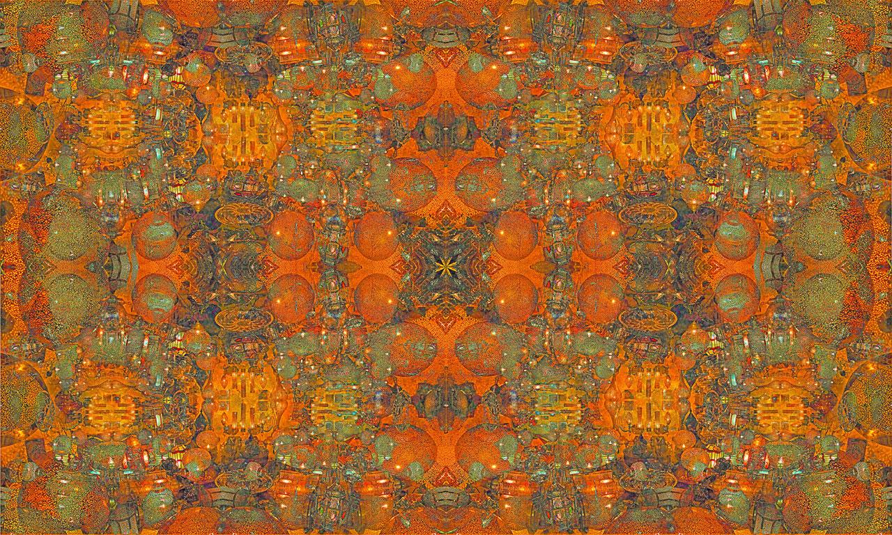 carta-parati-Morok-texture5