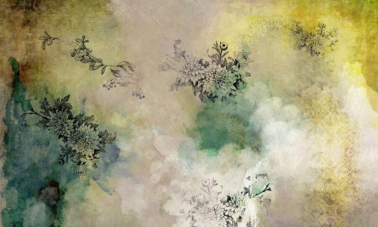 carta-parati-Nilifar-texture