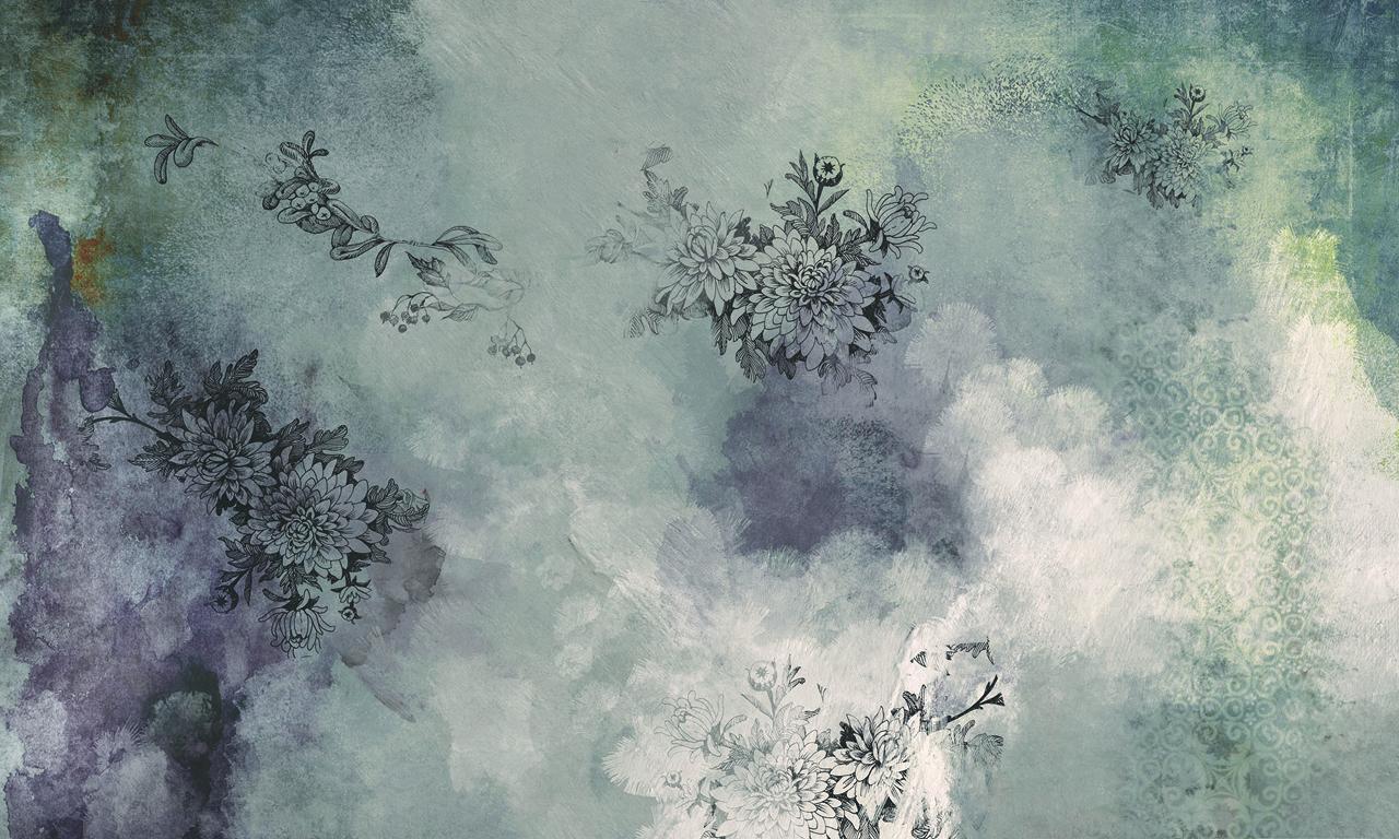 carta-parati-Nilifar-texture3