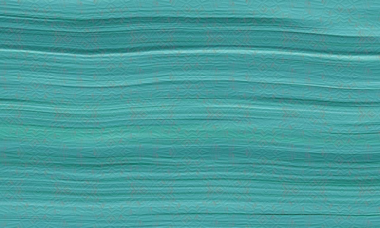 carta-parati-areia-texture