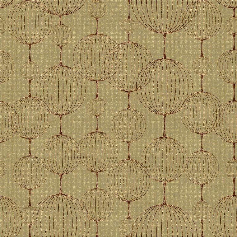 carta-parati-liath-texture1
