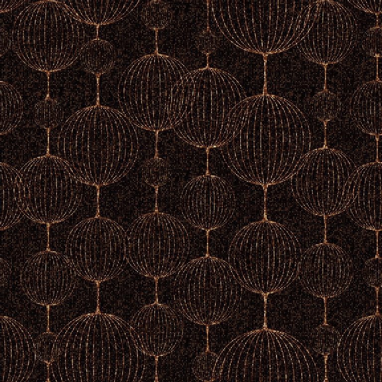 carta-parati-liath-texture2