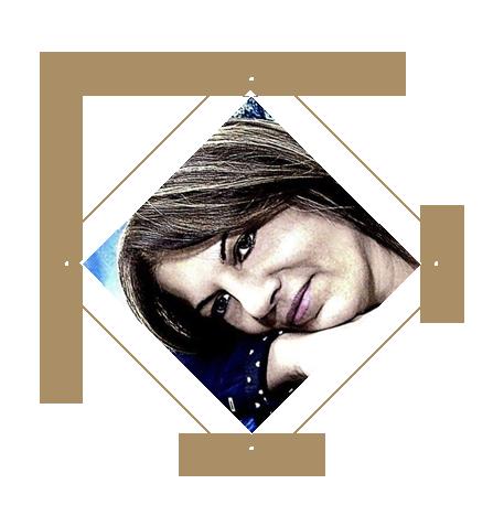 Anita Monastero