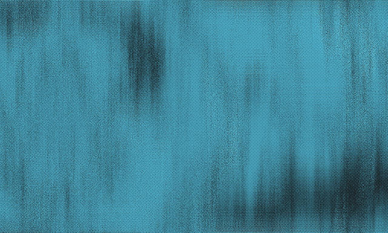 carta-da-parati-moon-texture