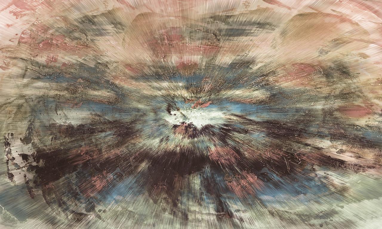 carta-da-parati-ocean-rebellion-texture3